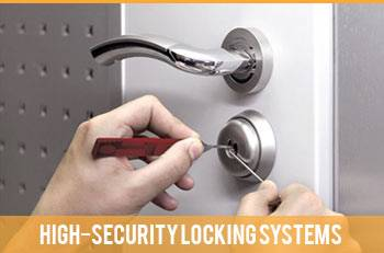Gallery Locksmith Store Lawrenceville, GA 770-767-0159
